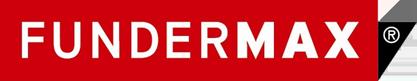 fundermax_logo