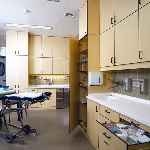 fundermax_hospital8