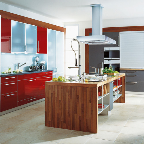fundermax_kitchen4