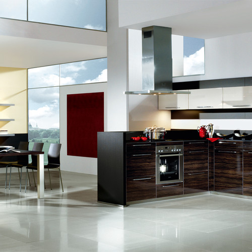 fundermax_kitchen6