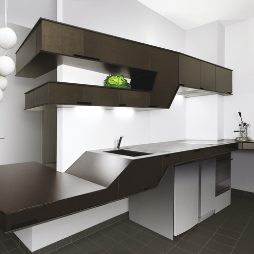fundermax_kitchen8