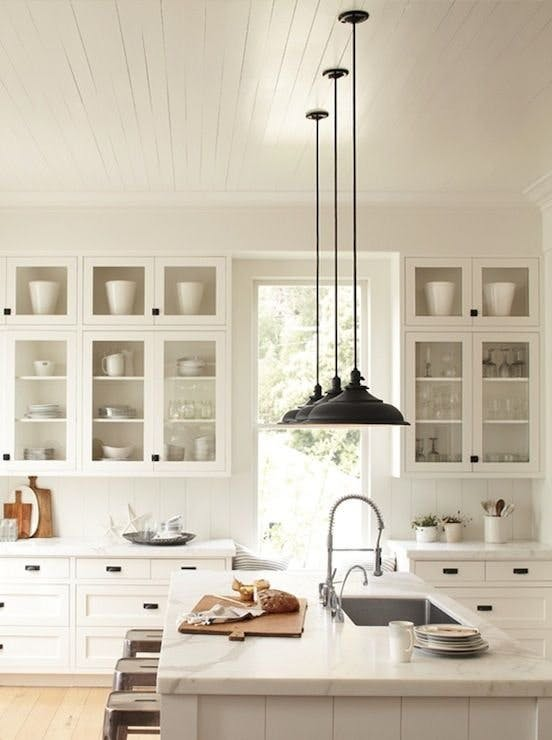 Timeless Kitchen seven tips for a timeless kitchen - salvocorp