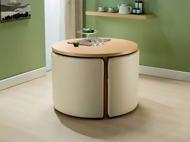 space saver furniture. Creative-space-saving-furniture-designs-07-b Space Saver Furniture