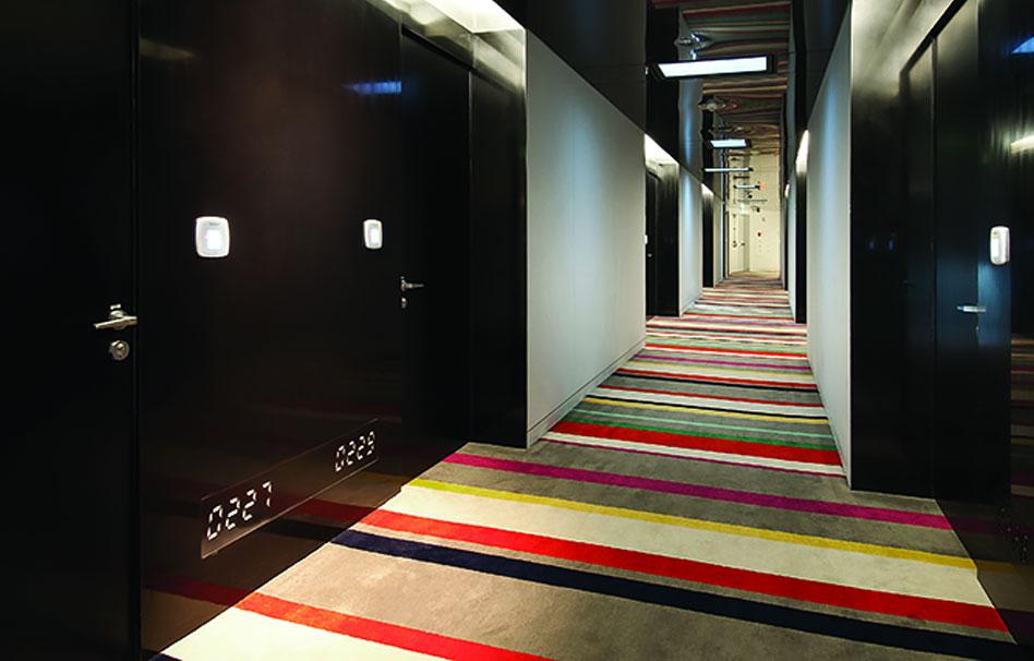 hotels_new1