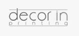 distr_logo_4