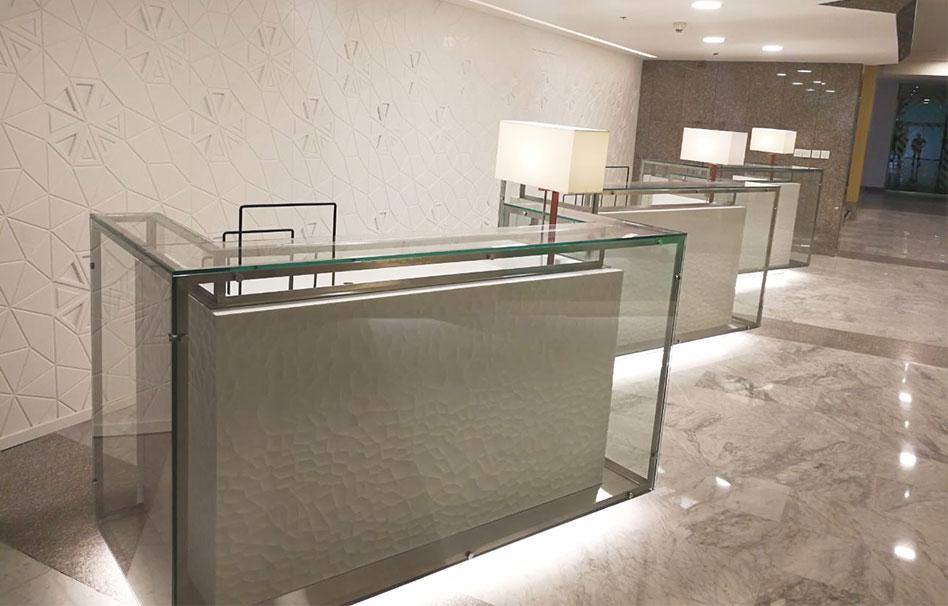 new_staron_hotel1