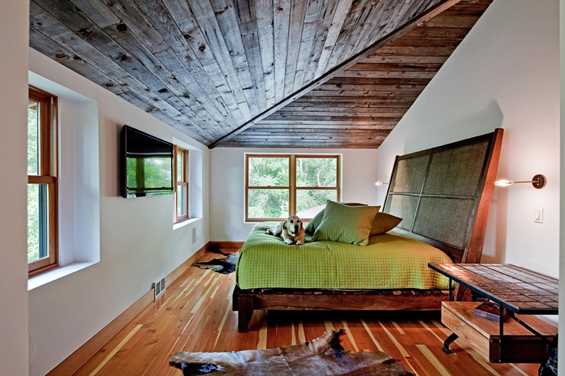 10 steps to follow when choosing an interior designer salvocorp rh salvocorp com choosing an interior design theme tips for choosing an interior designer