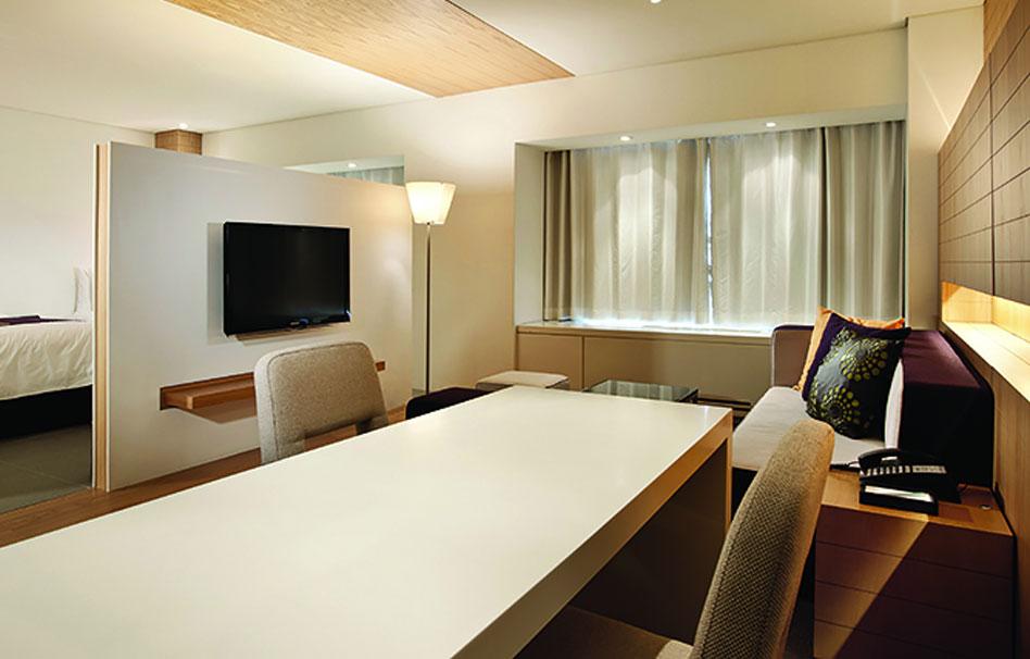 hotels_new2