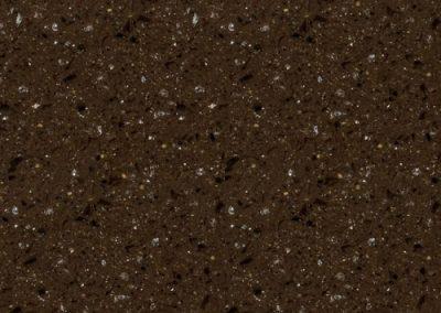 Staron Adamantine - FA159