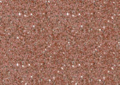 Staron Aspen Lava - AL650