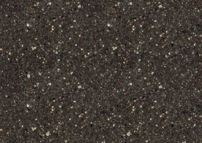 Staron Aspen Mine - AM633