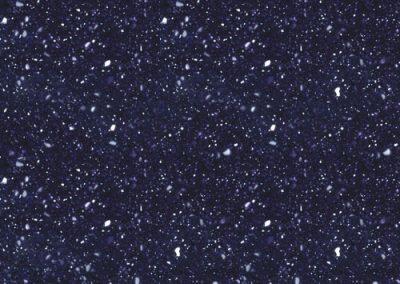 Staron Aspen Sky - AS670