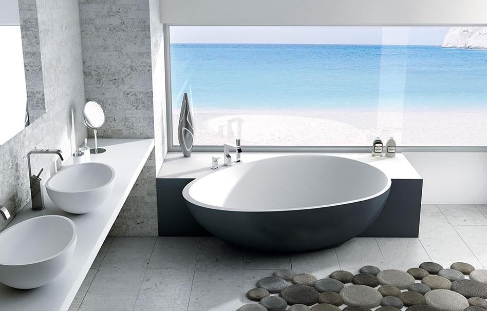 Staron Bathrooms (11)