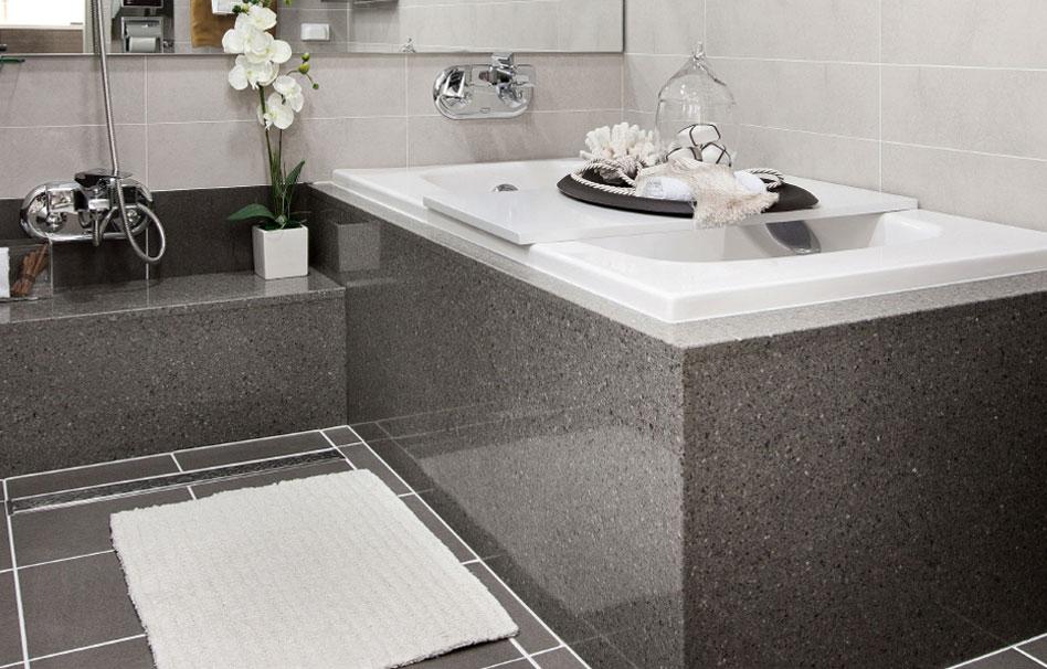 Staron Bathrooms (4)