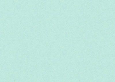 Staron Cool Mint - SC063