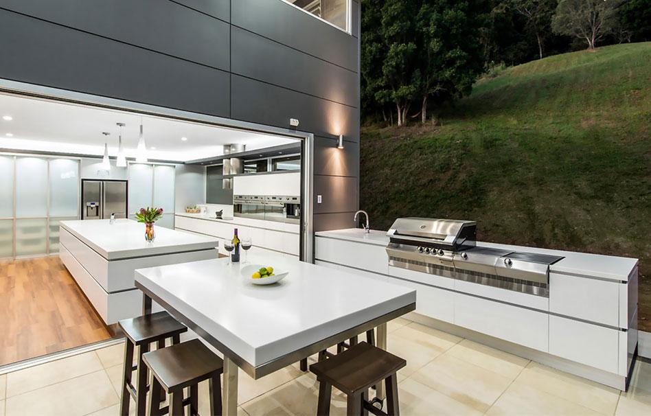 Staron Kitchen (12)