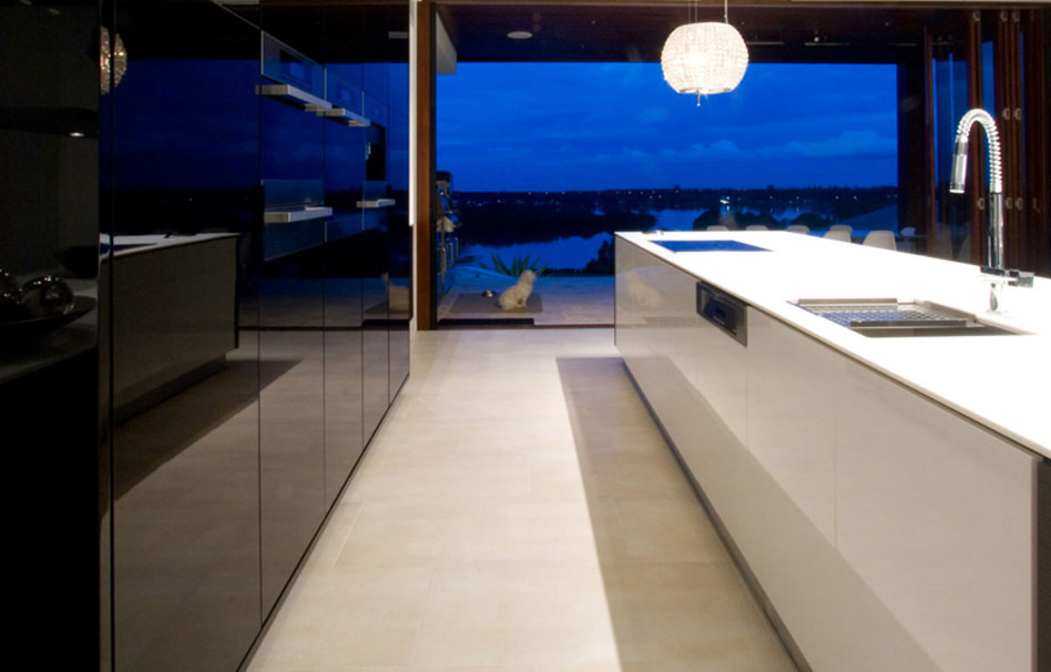 Staron Kitchen (6)