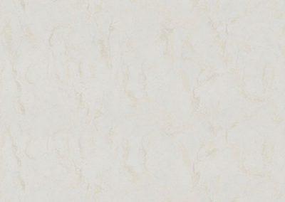Staron Magnolia - VM143