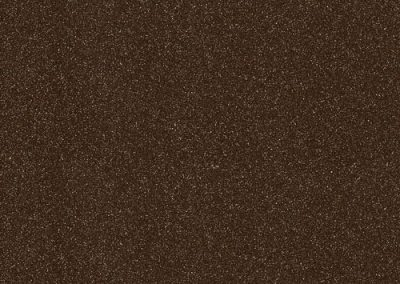 Staron Metallic Satingold - ES558
