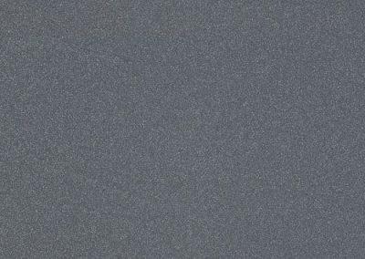 Staron Metallic Sleeksilver - ES581