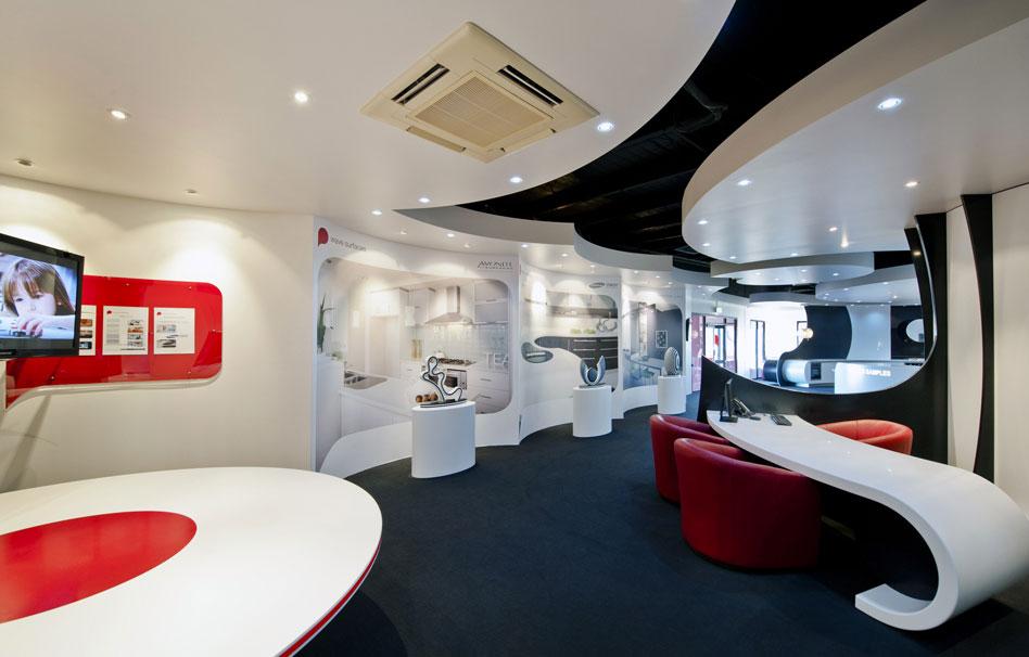 Staron Office (9)