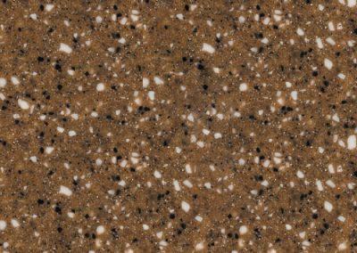 Staron Pebble Copper - PC851