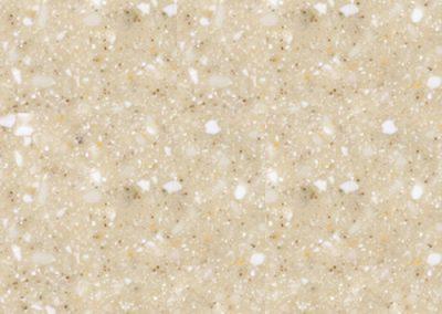 Staron Pebble Gold - PG840