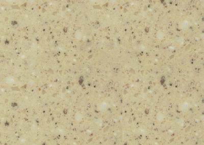 Staron Pebble Seastar PS843