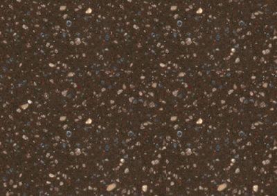 Staron Pebble Terrain - PT857