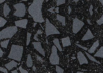 Staron Quarry Minette - QM289