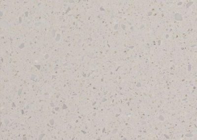 Staron Quarry Ridge - QR278
