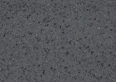 Staron Quarry Starred - QS287