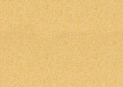 Staron Sanded Cornmeal - SC433