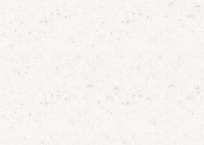 Staron Sanded Cream - SM421