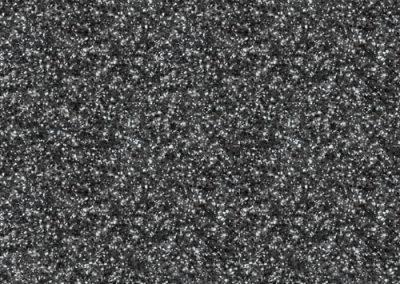 Staron Sanded DarkNebula - DN421