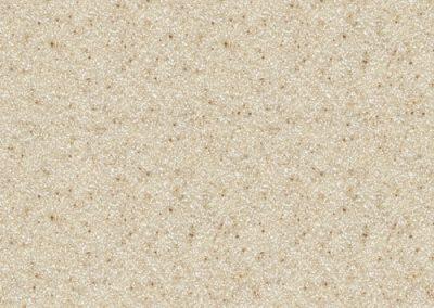 Staron Sanded GoldDust - SG441