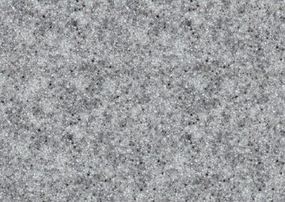 Staron Sanded Grey - SG420