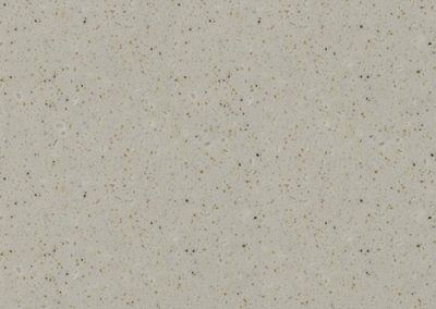 Staron Sanded Heron - SH428