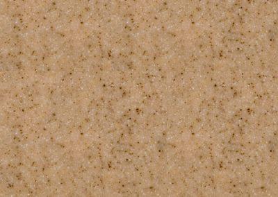 Staron Sanded Oatmeal - SO446