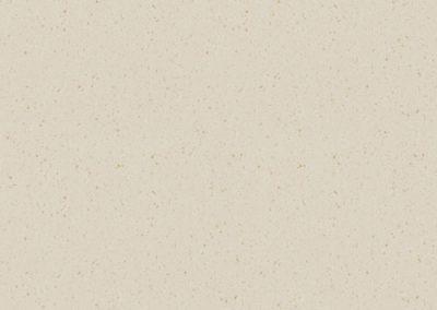 Staron Sanded Papyrus - SP474