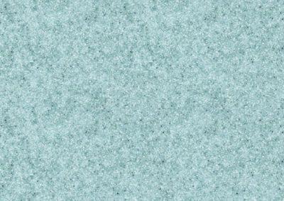 Staron Sanded Seafoam - SS471
