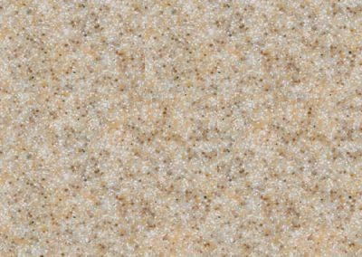 Staron Sanded Vermillion - SV430