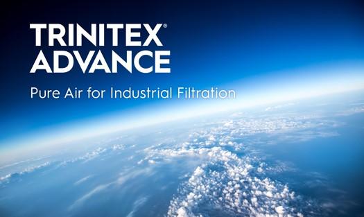 Trinitex Advance® Distributed by Salvocorp