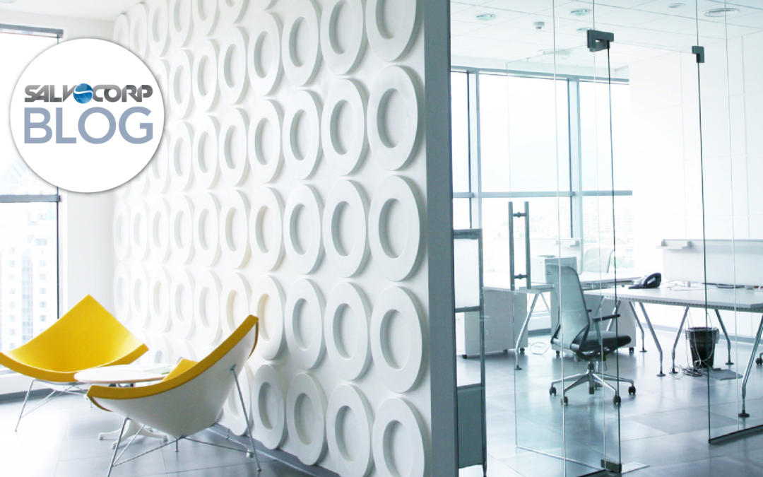 How to Involve Employees in New Office Renovations