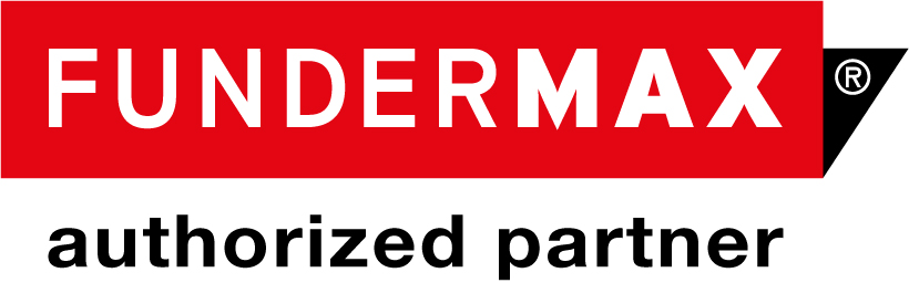 FunderMax Authorised Partner South Adrica